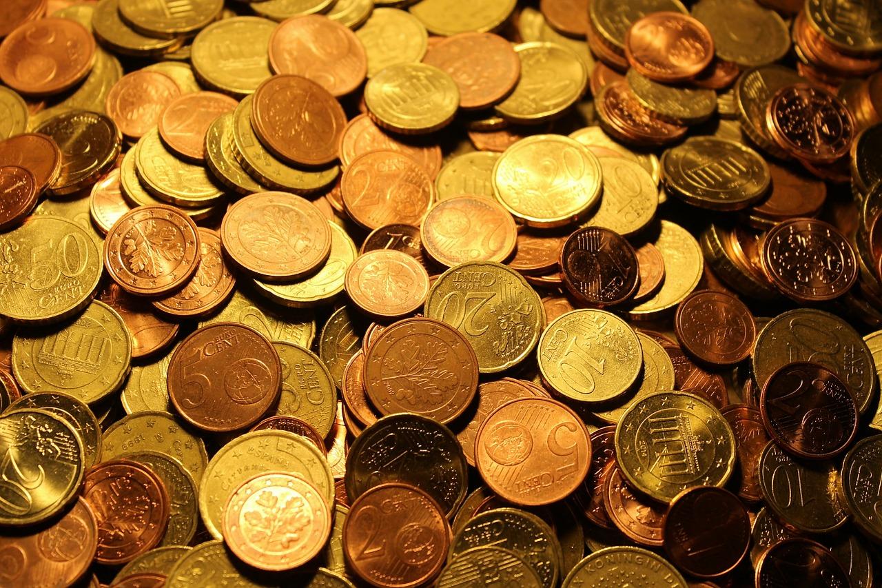 ベラジョンカジノ コイン 使い方