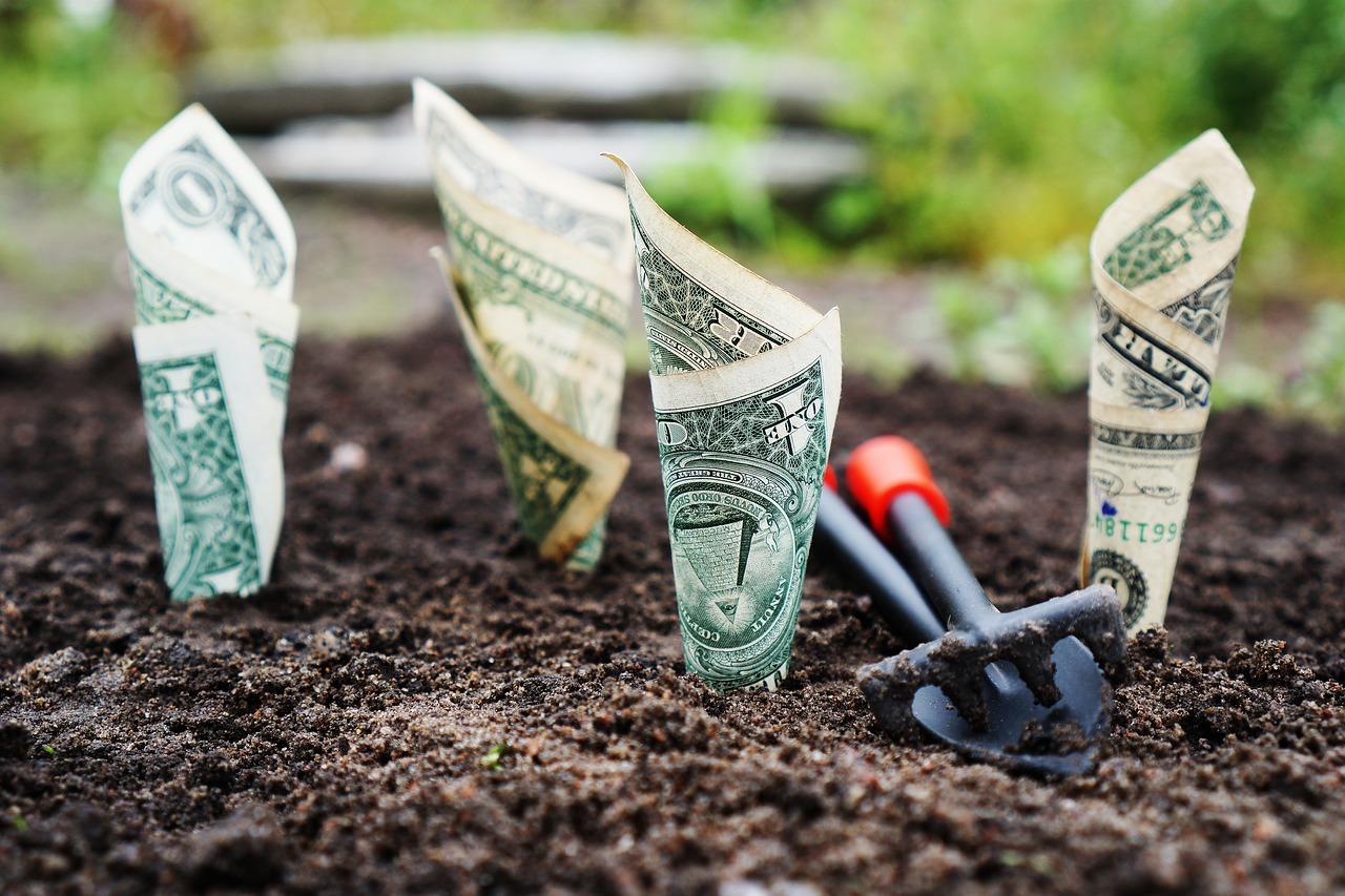 ベラジョンカジノから自分の銀行口座に送金する方法【手数料無料】