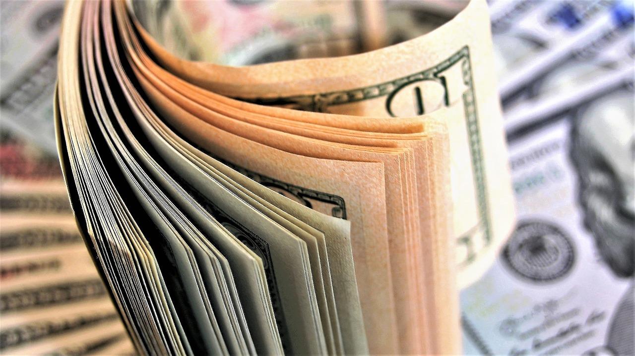 ベラジョンカジノで使える決済方法まとめ【入金から出金まで】