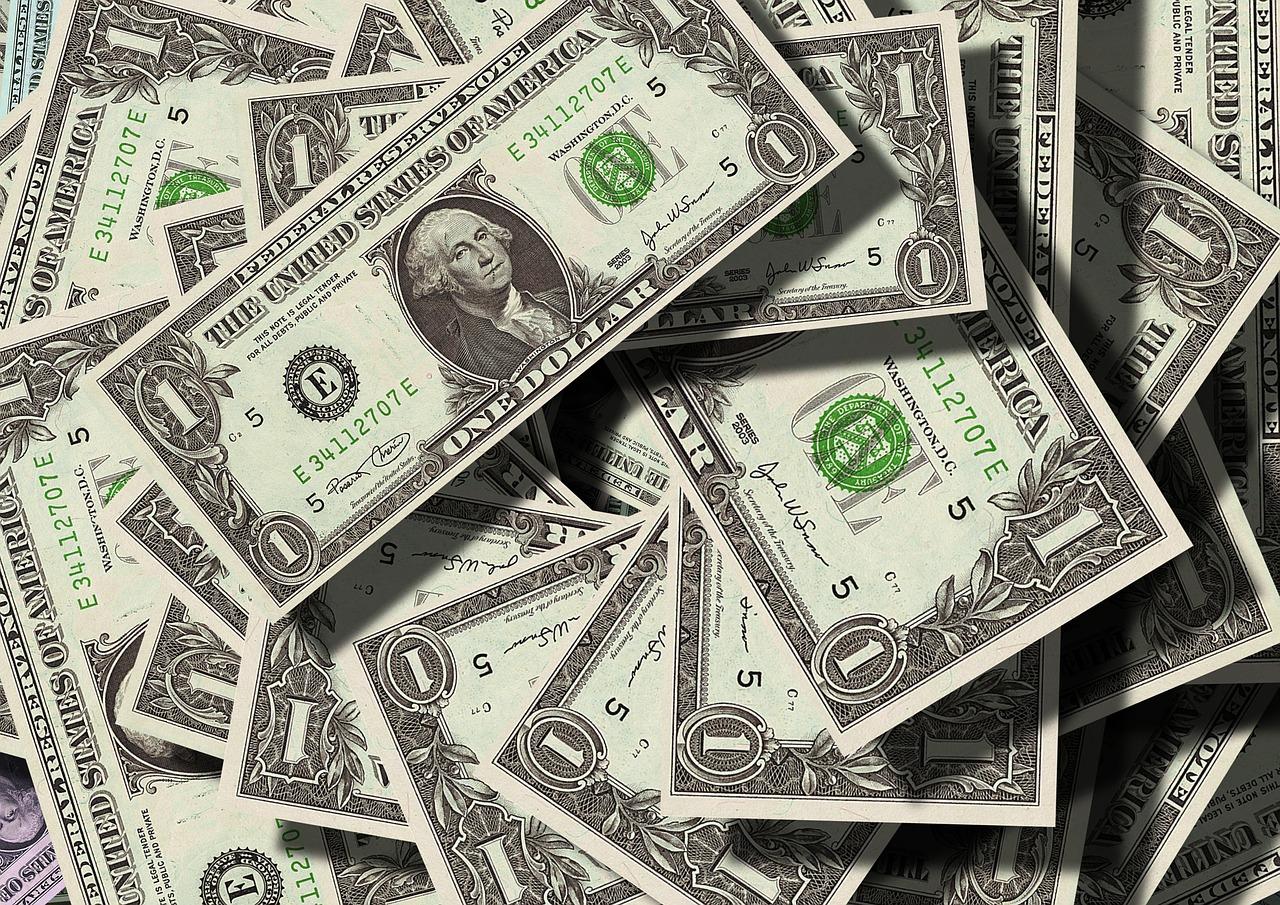 ベラジョンカジノのお金の流れについて【まとめ記事】